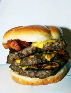 What I would do to DESTROY that entire thing, plus feta fries, without feeling like death.. Oh the good old days.