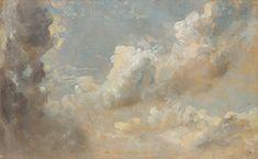 Afbeeldingsresultaten voor john constable painter of clouds Macbook Wallpaper, Wallpaper Pc, Computer Wallpaper, Angel Aesthetic, Aesthetic Art, Aesthetic Pictures, Aesthetic Desktop Wallpaper, Vintage Desktop Wallpapers, Sky Painting