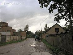 nice Jelgava Travel