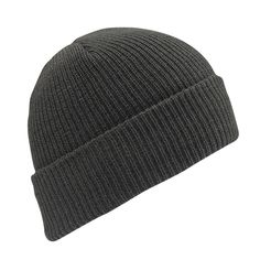 Ribbed with Worsted Wool, Wigwam's 1015 has been a favorite of the Merchant Marines for decades due to its warmth and simplicity. Merchant Marine, Winter Sports, Watches For Men, Beanie, Cap, Wool, Merchant Navy, Baseball Cap, Men's Watches