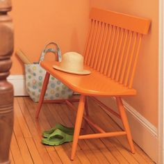 Since our humble beginnings in a restored cannery along Maine's Royal River, Maine Cottage® has been building furniture that lifts the spirit and holds its value over time. Our first catalog offered five pieces of furniture in three paint colors. Today, we proudly sell hundreds of pieces of furniture available in 35 eye-popping paint colors or covered in any of our dozens of signature fabrics. The colorful furniture we build becomes the backdrop for family traditions, shared stories, and…