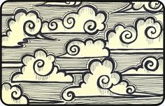 zendoodle_chinese_scudding_clouds