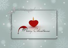 Weihnachten, Hintergrund, Christbaumschmuck