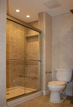 Remodeling Small Bathroom Ideas bathroom, square yellow wooden laminate waste bin small bathroom