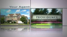 Going Above and Beyond for Providence Elgin, Illinois Sellers and Buyers