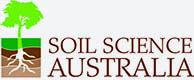 Australian Ecosystem Science Long Term Plan: Home