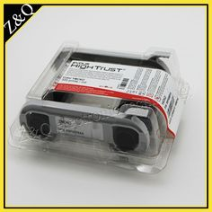 1060.00$  Buy here - http://ali0km.worldwells.pw/go.php?t=1954320244 - original Evolis R5F008S14 color ribbons YMCKO  for use with the Primacy card printers 1060.00$