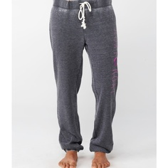 Glacial Pants Roxy ❤ liked on Polyvore