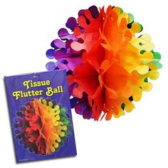 Promotional items to promote your business: shirts, hats, pens, cups, trade show exhibits and so much more! Cap Decorations, Graduation Decorations, Graduation Ideas, Gay Pride, Party Favors, Rainbow, Colorful, Rainbows, Rain Bow