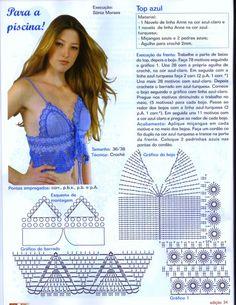 http://asreceitasdecroche.blogspot.com/search/label/Top/cropped