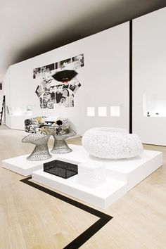 marcel wanders: pinned up - Stedelijk Museum Amsterdam