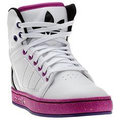 image: adidas Adi High Ext Shoes G59860 $68