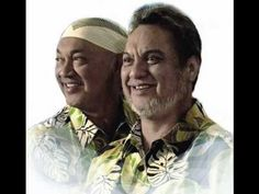 "Brothers Cazimero "" Waika "" The Best of the Brothers Cazimero - Classic Cazimero!!!"