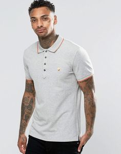 6772d088 28 Best Polo Shirts images   Polo shirts, Polo t shirts, Polo shirts ...