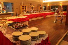 Restaurants in Bohol the best restaurants in Bohol. A list of restaurants and grills in bohol Philippines. Bohol Philippines, Grills, Restaurants, Table Settings, Bucket, Table Decorations, Travel, Home Decor, Viajes