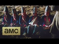 Crossing the Delaware: Episode 105: Story Sync: TURN: Washington's Spies...