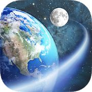 39 FREE Apps For iPhone, iPod Touch and iPad include: GPSSpeed HD, Skylanders Battlegrounds™, My Incredible Body, SkySafari TeachMe: Kindergarten and More! Ipod Touch, Nasa, Free Apps For Iphone, Im App, Planets And Moons, Software Apps, Ipad, Iphone 3, Our Solar System