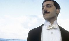 Article: Remembrance of things past: Marcel Proust on film. http://www.theguardian.com/film/2013/nov/07/remembrance-past-marcel-proust-on-film