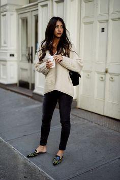 Fashion   Style   Weekend