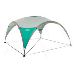 Coleman Point Loma All Day Dome Shelter - 2000018367  sc 1 st  Pinterest & Pittsburgh Steelers Coleman 10u0027 x 10u0027 2-Tone Straight Leg Canopy ...