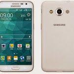 Samsung Galaxy Grand Max resmi diperkenalkan, harga 3,5 jutaan