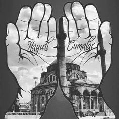 Cumanız mübarek olsun Friday Messages, Profile Picture For Girls, Beautiful Islamic Quotes, Islamic Images, Allah Islam, Galaxy Wallpaper, Quran, Istanbul, Art Drawings