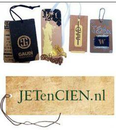 Originele Hang-Tags | Merklabels | Merkkaartjes | Prijskaartjes[35732706] Hang Tags, Coffee, Logos, Kaffee, Pendants, Logo, Cup Of Coffee, Coffee Art, Legos