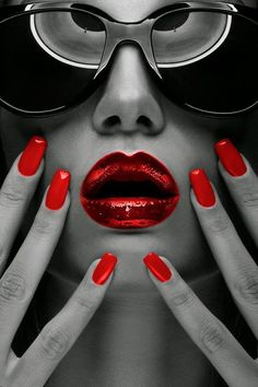 Black & White and RED!!!  ~  F2-2.jpg Photo:  This Photo was uploaded by hemi1hemi. Find other F2-2.jpg pictures and photos or upload your own with Photobucket free image and video h...