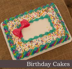 elated searches:</i><font Rectangular Jojo Swia Cake,DecoPac Unicorn Cake,Unicorn Cake Rectangle,Purple with Gold Pink and Blue Cake with Rectangular with Unicorn,Rainbow Unicorn Cake Birthday Sheet Cakes, Homemade Birthday Cakes, Cake Decorating Designs, Easy Cake Decorating, Sheet Cakes Decorated, Dairy Queen Cake, Sheet Cake Designs, Little Pony Cake, Neon Party