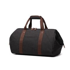 Waterproof Large Capacity Business Travel Duffle Bags - Black,Brown,Gray,ArmyGreen,Dark blue Fashion Best Ideas Mens Accessories Luggage Bucket list Packing Inspiration Photography photos fashion Destinations For Men Essentials Organization  Handbag Shoulder Bag Multipurpose Gift ideas for him guys  sac de voyage  Products Store Websites Links Shops For Sale buy Purchase online Shopping Acheter en ligne Achat En vente USA Canada Australia France