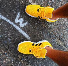43 bästa bilderna på Adidas ZX Flux | Dam sneakers, Adidas