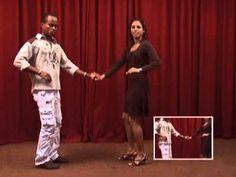 Impara a ballare la salsa. Classe 8 - YouTube Zumba, Youtube, Sports, Salsa Dancing, Trapper Keeper, Gift, Crates, Hs Sports, Sport