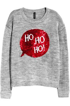 Our favourite thing about Christmas in the office isn't the promise of a boozy party or the boxes of Quality Street floating around, but the annual Christmas Jumper day, in which everyone can finally embrace their inner festive fanatic.
