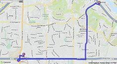 Driving Directions from 3333 W Airport Fwy, Irving, Texas 75062 to 122 E John Carpenter Fwy, Irving, Texas 75062 Irving Texas, Driving Directions, Carpenter