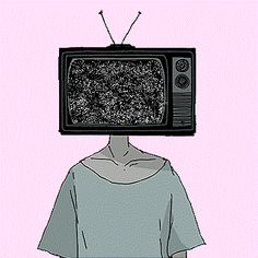 tv head televisionface.tumblr.com