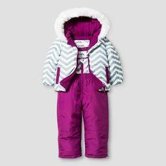 8eea1f631 29 Best Snowsuits images