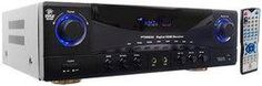 Check out our newest product, just added today: 5.1 Channel Ampli... See it here: http://overtureproducts.com/products/5-1-channel-amplifier-receiver-digital-home-theater-stereo-system-4k-ultra-hd-3d-pass-through-350-watt?utm_campaign=social_autopilot&utm_source=pin&utm_medium=pin