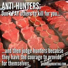 archery fishing tips Quail Hunting, Turkey Hunting, Archery Hunting, Hunting Dogs, Deer Hunting, Hunting Humor, Hunting Quotes, Hunting Stuff, Fishing Tips