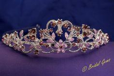 bridalgems.co.uk 1337-thickbox_default almudena-purple-lilac-crystal-silver-bridal-tiara.jpg