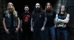Interview With Skeletonwitch Vocalist Chance Garnette http://metalassault.com/Interviews/2014/01/20/interview-with-skeletonwitch-vocalist-chance-garnette/