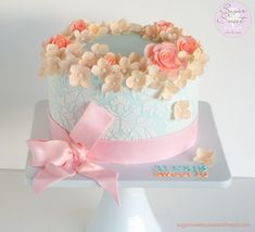 cdn001.cakecentral.com gallery 2015 03 900_639191WcYL_shabby-chic-sweet-16-cake.jpg