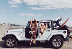See more of cdawz's content on VSCO. Cute Friend Pictures, Friend Photos, My Dream Car, Dream Cars, Dream Life, Cute Friends, Best Friends, Jeep Cars, Jeep Jeep