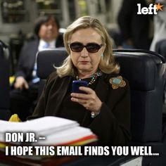 Hillary Rodham Clinton, Hillary Clinton Email, Benghazi Hillary, Benghazi Libya, Texts From Hillary, Hillary Meme, John Kerry, Private Server, Digital Media