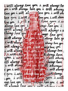 Kiss The Past Hello. Coca-Cola Design: 100 Years of the Coca-Cola Bottle. #MashupCoke by: Mr. Brainwash
