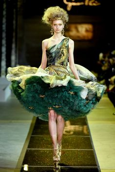 http://wwd.com/fashion-news/shows-reviews/gallery/guo-pei-couture-spring-10767682/