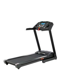 #VeryChristmasCrib PT143 Programmable Power Pro Incline Folding Treadmill, http://www.very.co.uk/v-fit-pt143-programmable-power-pro-incline-folding-treadmill/1406057101.prd