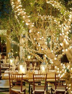 wrightsville manor wedding - Google Search