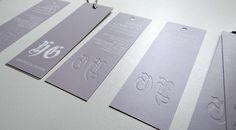 #design #fashion #hangtag #deklaracije #dizajn #print #printdesign #embossed #embossing #labels #fashiontag #hippygarden #fashionprint #blindruck #blindruckprint #blindruckdesign #printeffect #ivonacindric #croatia