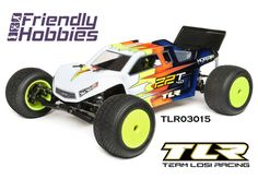 Oodles of Electric Toys Available Now - rc cars New Kids Toys, New Toys, Truck Store, Games On Sale, Online Toy Stores, Truck Scales, Rc Cars And Trucks, Pinion Gear