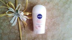 Антиперспірант Nivea Ефект Пудри / Nivea deodorant Powder Touch #nivea #deodorant #beautyblogger #skincare